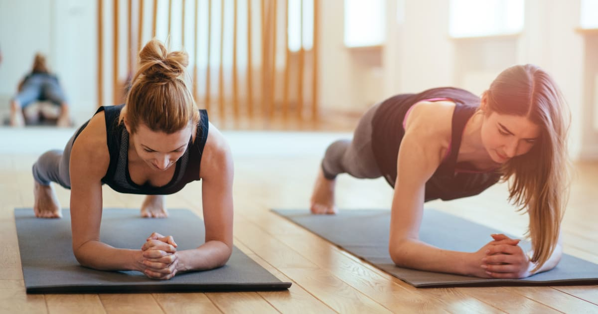 7 Simple Habits That Will ACTUALLY Improve Your Self-Discipline