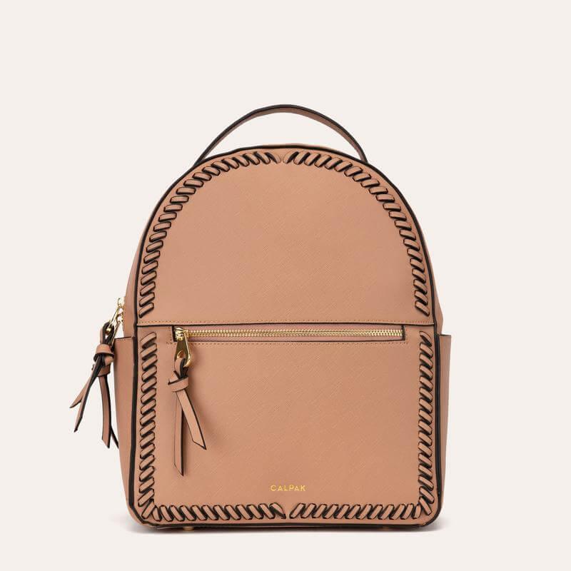 Рейтинг лучших женских рюкзаков из натуральной кожи 2020-2021