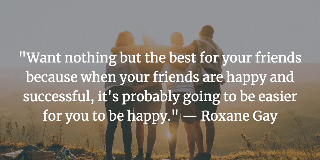 bff quotes that ll remind you of the importance of friendship