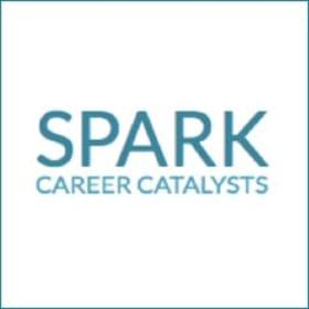 Spark Career Catalysts