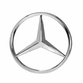 Mercedes-Benz Research & Development North America