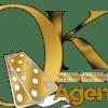 QQKINI Situs Judi Online logo