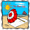 The best life:  Retirement - full-time to semi and beyond. logo
