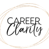 Career Changers! logo
