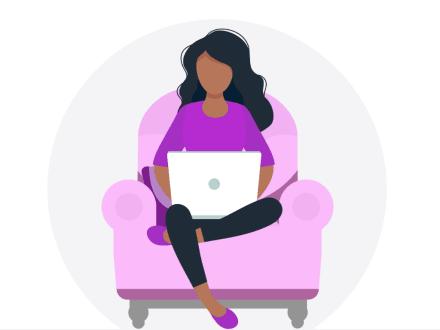 Career Conversations: Balancing Your Career and Multigenerational Caregiving