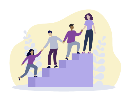Inspire or Expire: How to Keep Your Team Motivated and Connected