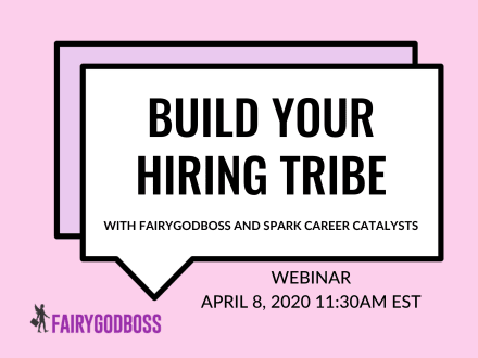 Build Your Hiring Tribe