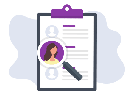 Hiring Now: How to Learn More and Earn More in Your Sales Career at Spectrum