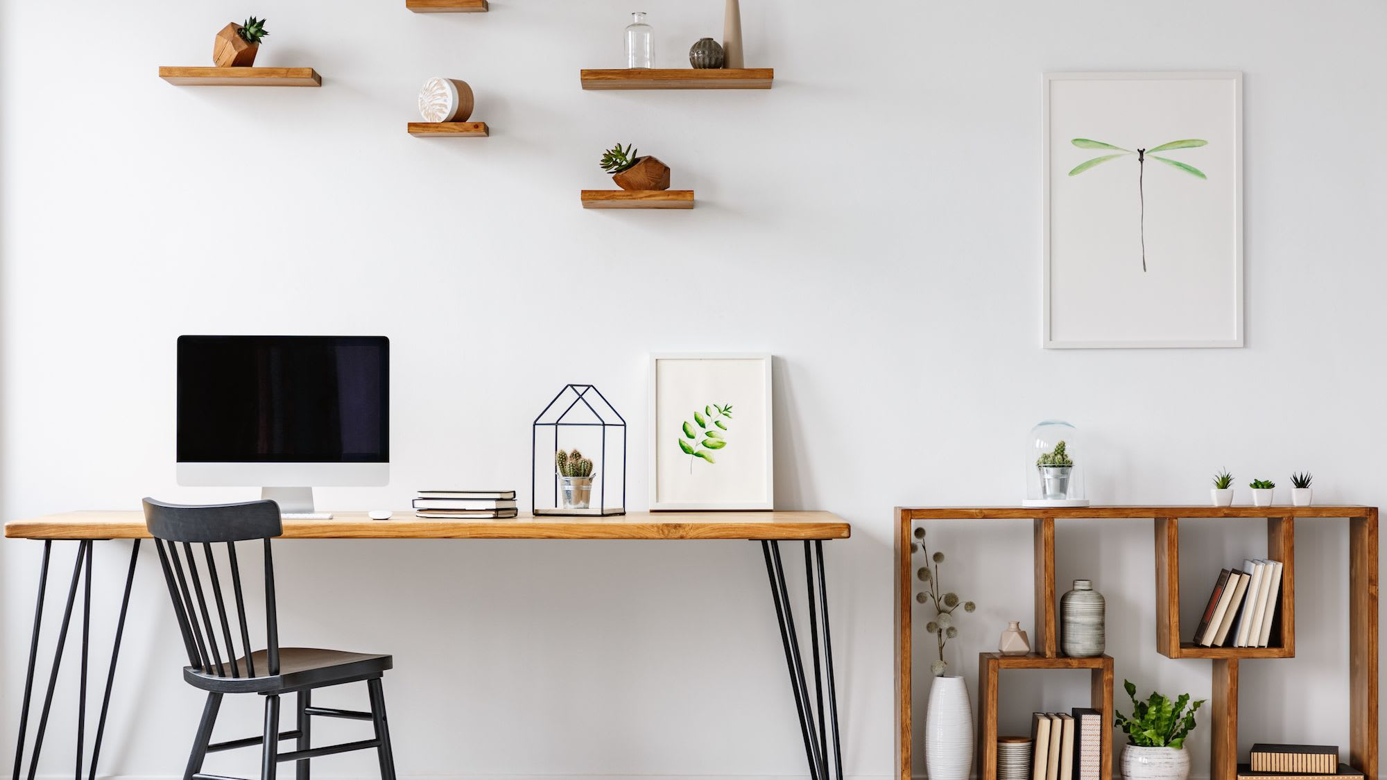 9 Best Office Wall Decor Ideas And Where To Buy Fairygodboss