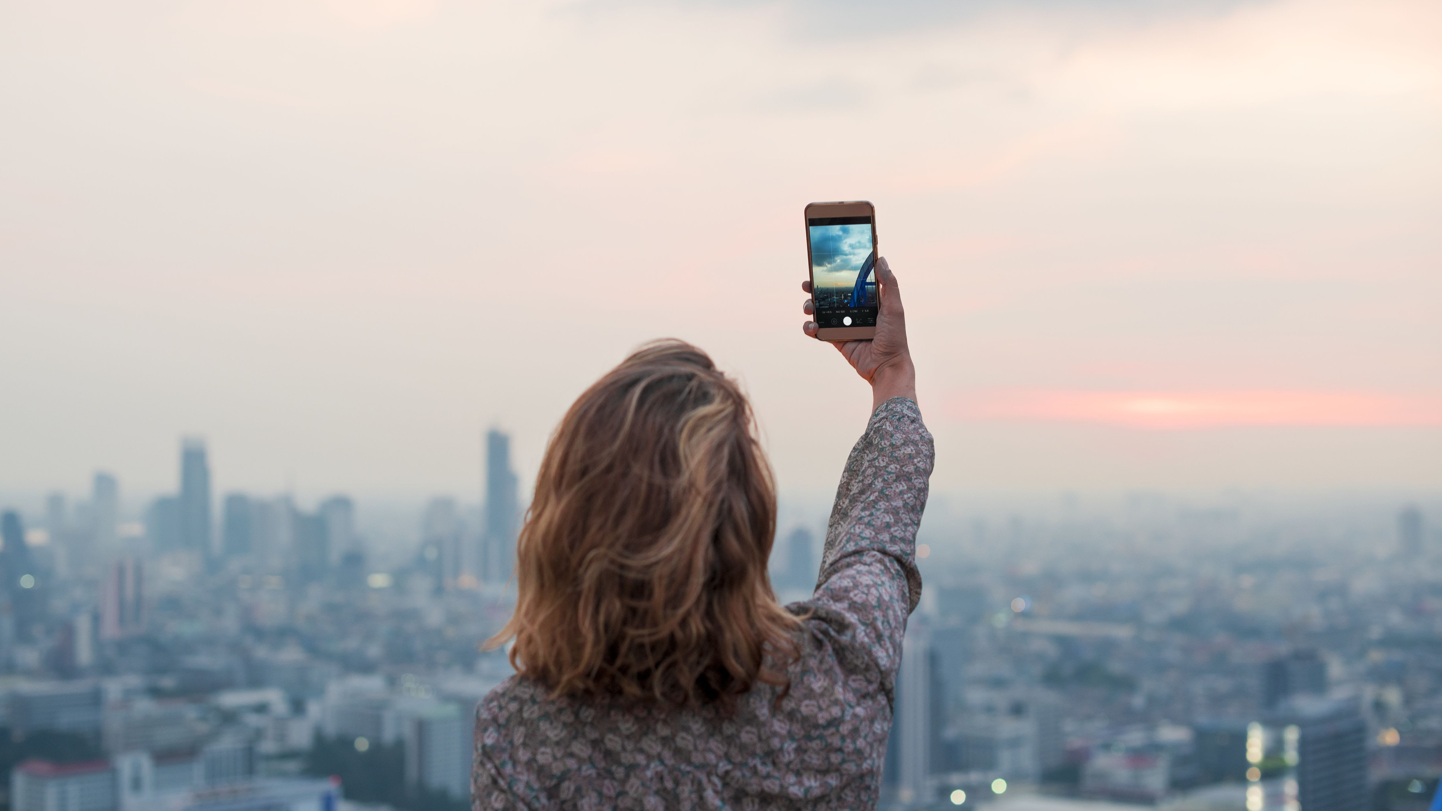17 Must Have Apps For Photographers Fairygodboss