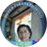 Benilda Paningbatan logo