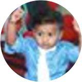 Seema Nilesh Bhalekar logo