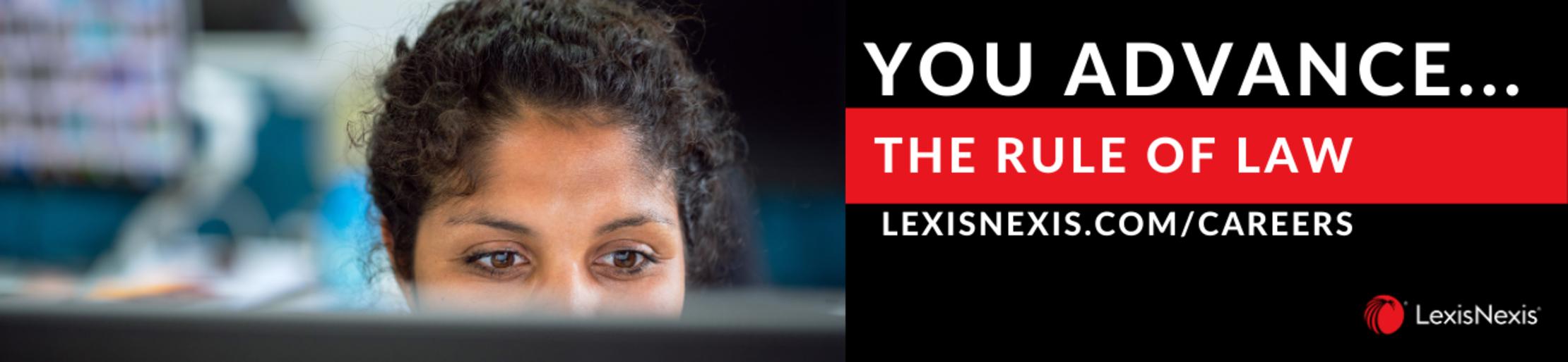 LexisNexis Legal & Professional