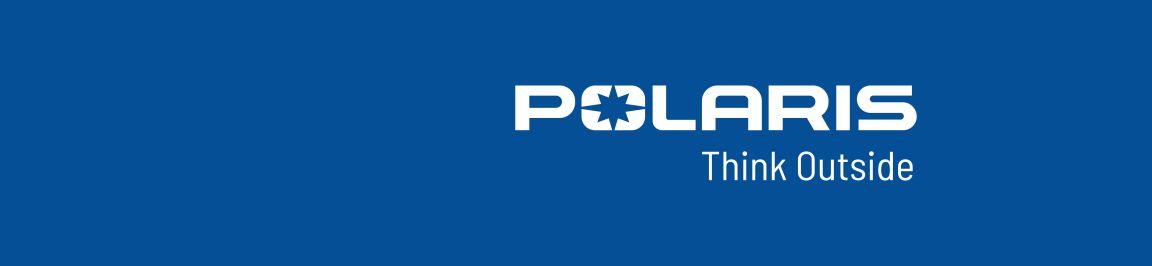 Polaris Inc.