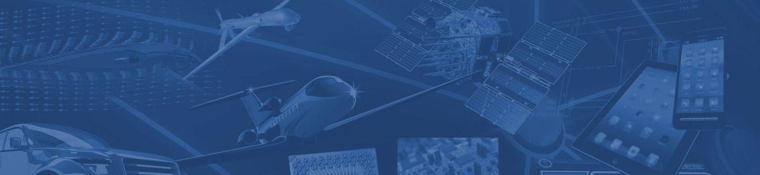 Mentor Graphics (Siemens EDA)