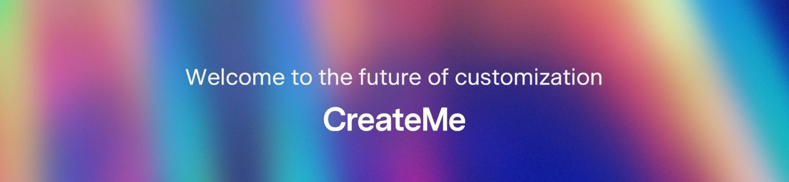 CreateMe Technologies LLC