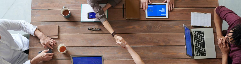 9 DEIB Tech Platforms for Recruitment Marketing, Diversity Recruiting, & More