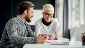 Female Jobseeker Research