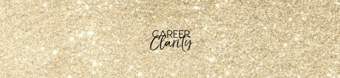 Career Changers! header image