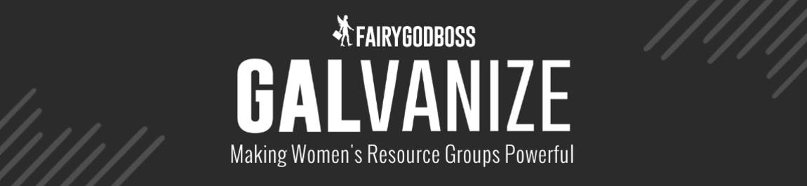 Galvanize 2019 header image