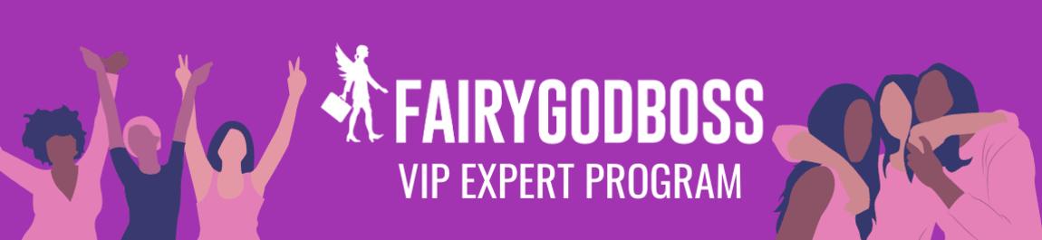 VIPs @ FGB  header image
