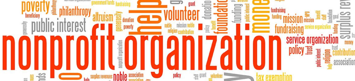 Nonprofit Translations header image