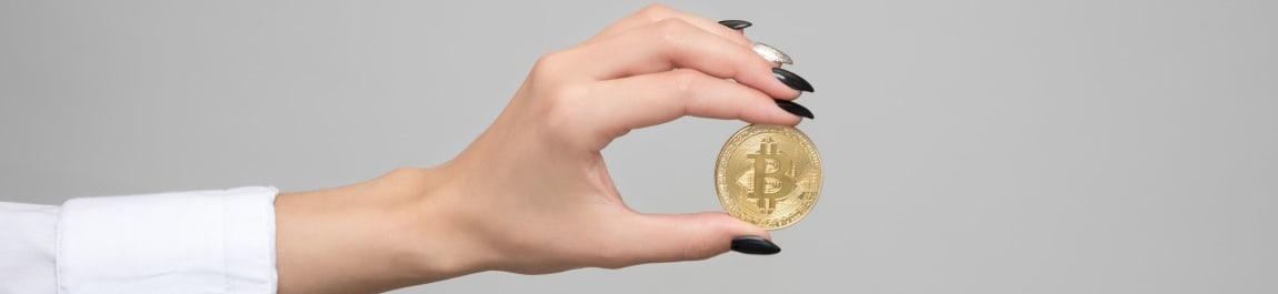 Financial Savvy header image