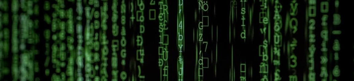 Women in Cybersecurity header image