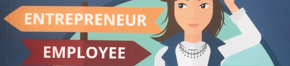 Creating the Freelance Career header image