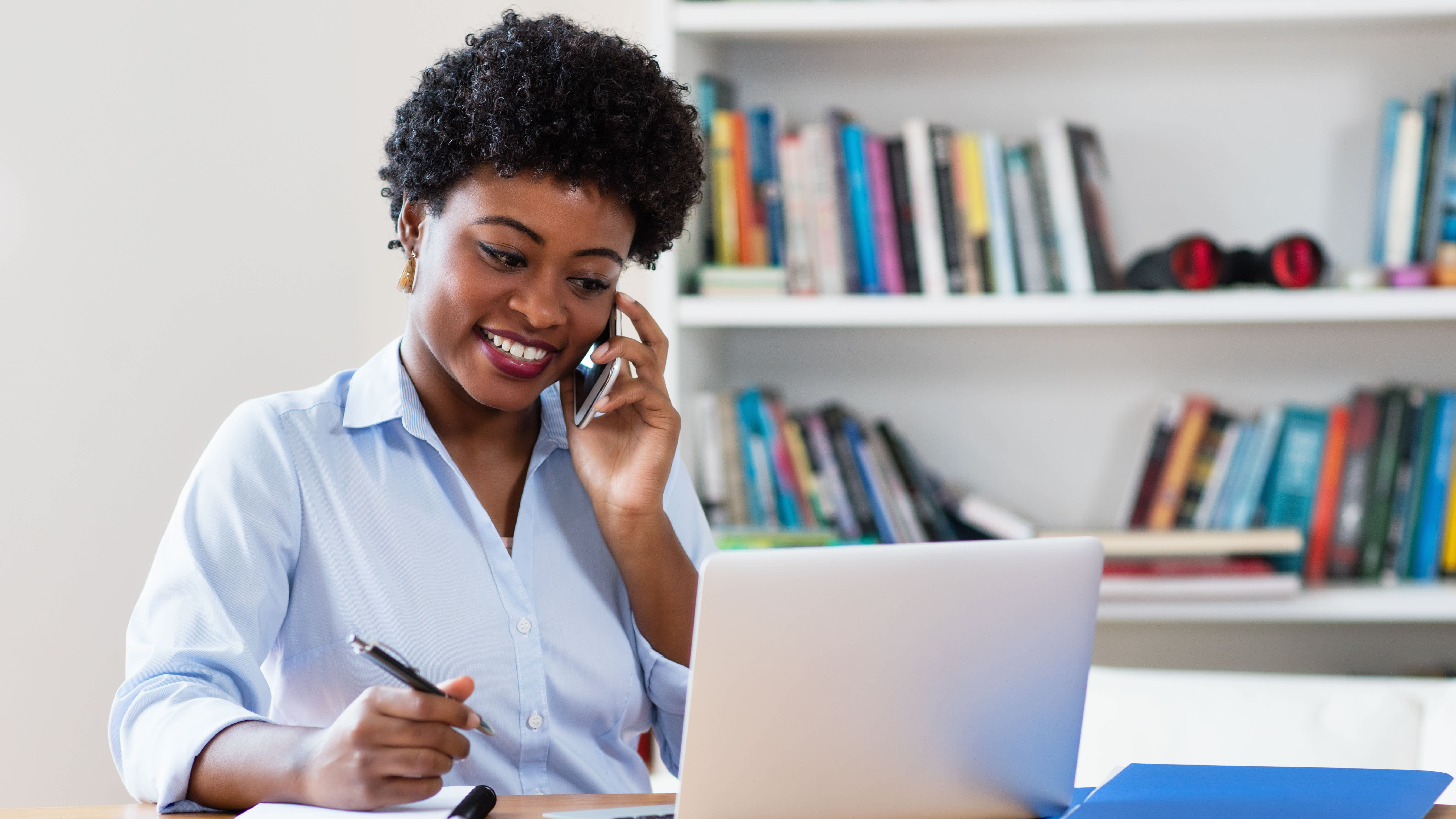How to Ask If a Role Can Be Remote (Without Ruining Your Interview)