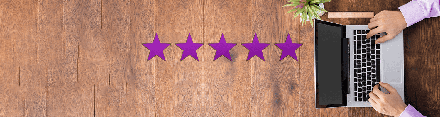 Leveraging the Voice of the Employee in Employer Branding and Recruitment Marketing: How to recruit with Employee Reviews