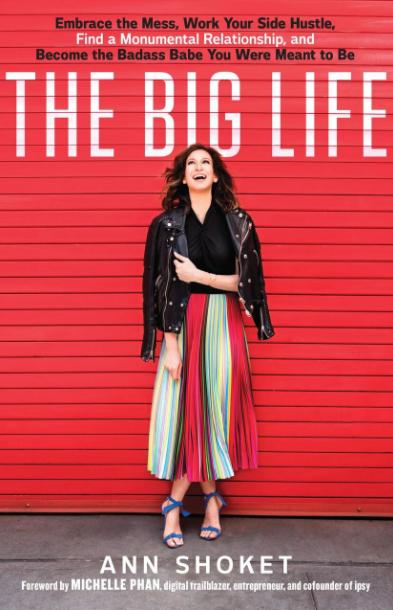 The Big Life
