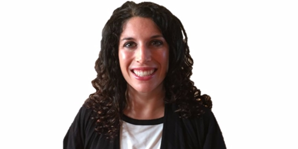 Stephanie Depalma