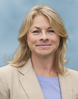Kristine Biagiotti