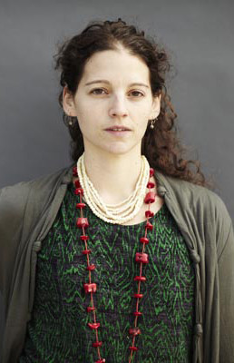 Stacy Ornstein