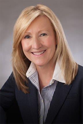 Jeanie Reckart
