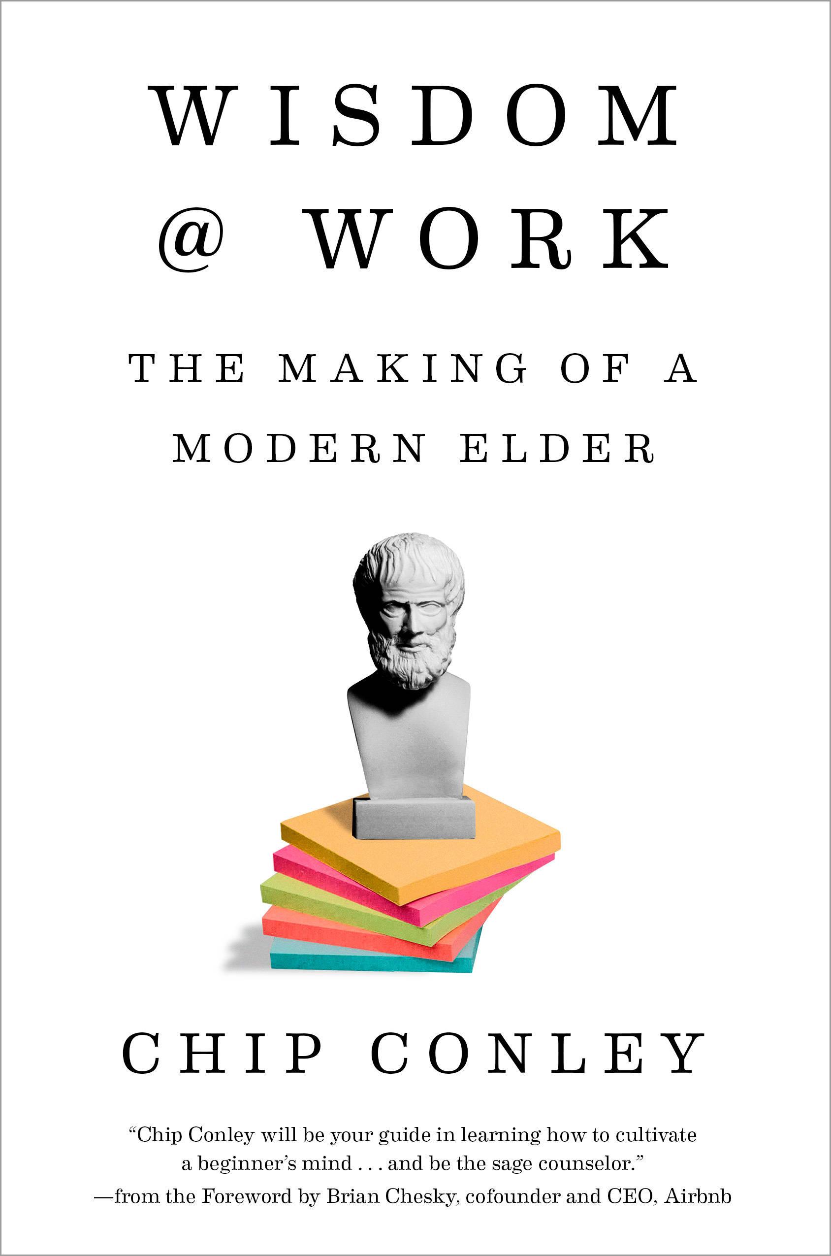Modern Elder