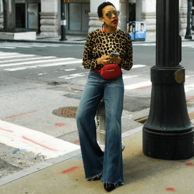 b5c2f227cf Best Influencers to Follow for Work Outfits