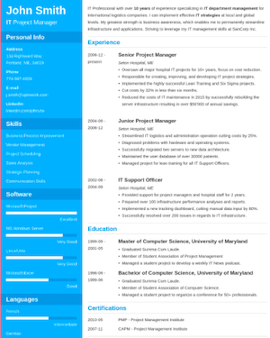 Resume Builder Zety from d207ibygpg2z1x.cloudfront.net