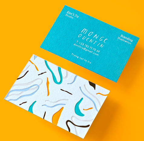 The Best Cheap Business Cards And Why You Still Need One Fairygodboss