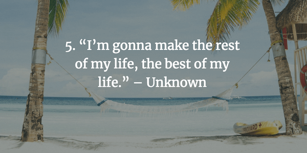55 Funny Retirement Quotes That Will Make You Smile
