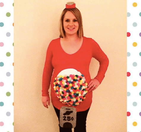 9d1c4378d88ec The 29 Best Maternity Halloween Costumes to Style That Bump ...