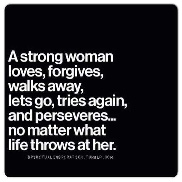 30 Memes Of Strong Women To Inspire You Fairygodboss