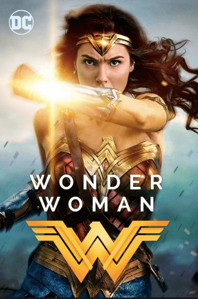 45 Feminist Movies to Add to Your Binge List | Fairygodboss