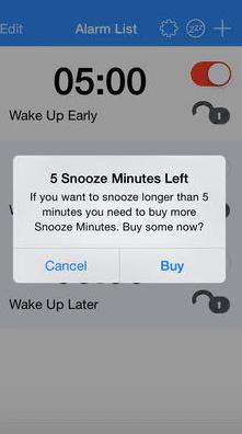 10 of the Best Alarm Clock Apps Available | Fairygodboss