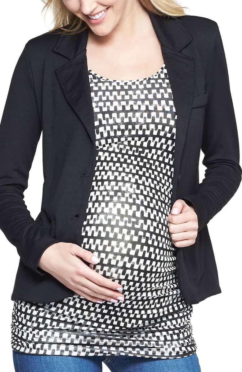 Maternity Work Clothes Must Haves And Where To Find Them Fairygodboss