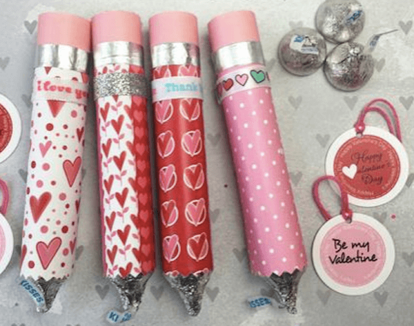 25 Perfect Affordable Valentine S Day Gifts For Coworkers Fairygodboss