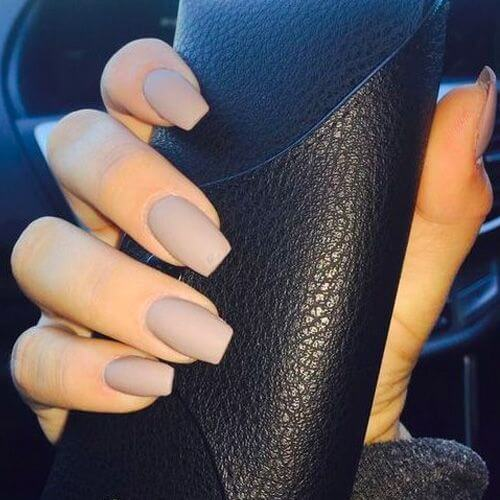 Glitter Tip Acrylic Nails Ideas Nail And Manicure Trends