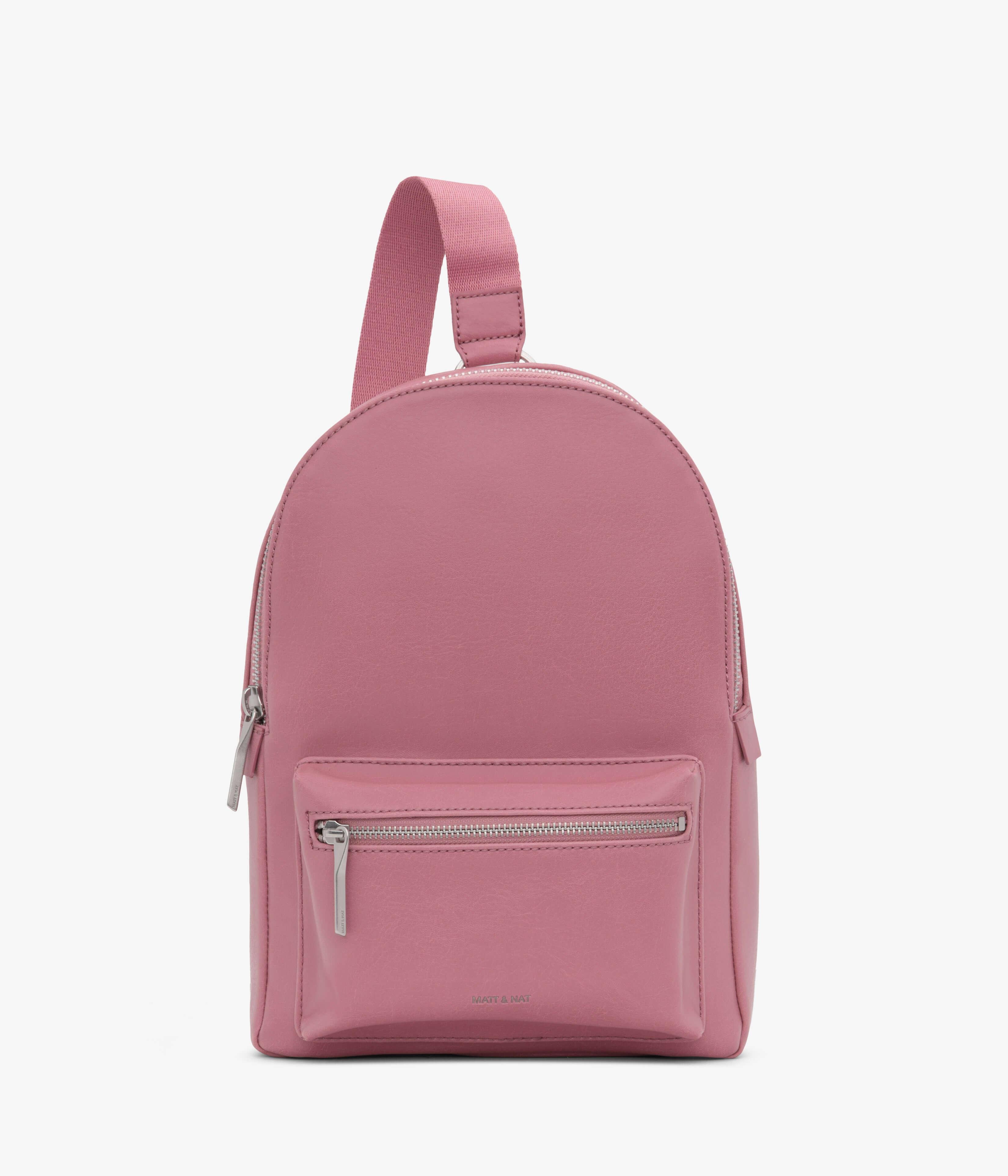 ef033752f 17 Best Women's Backpacks for Work   Fairygodboss