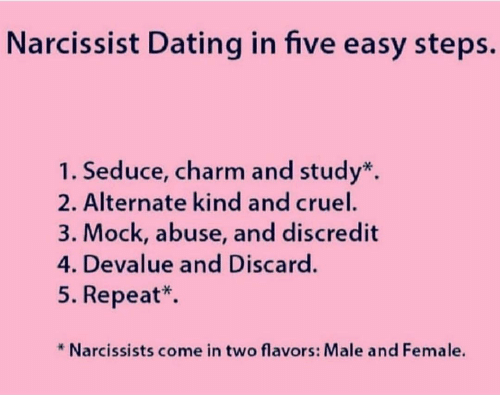 27 Memes That Speak To The Narcissist In All Of Us